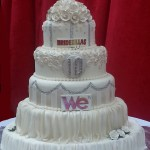 ShowStopper_Wedding_Cake_Sydneys_Sweets