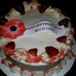 Strawberry_Shortcake_Party_Cake_Sydneys_Sweets