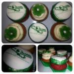 The_Links_Custom_CupCakes_Sydneys_Sweets