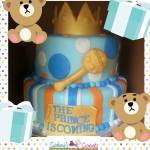 The_Prince_Is_Coming_Baby_Shower_Cake_Sydneys_Sweets