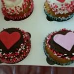 Valentines_Day_Hearts_Custom_Cupcakes_Sydneys_Sweets