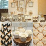 Wedding_Dessert+Table