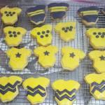 Yellow_and_Grey_Onsie_Custom_Cookie_Sydneys_Sweets