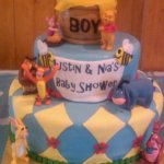 winnie_the_pooh_Baby_Shower_Cake_Sydneys_Sweets