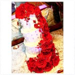 Red_Rose_Wedding_Cake_Sydneys+Sweets