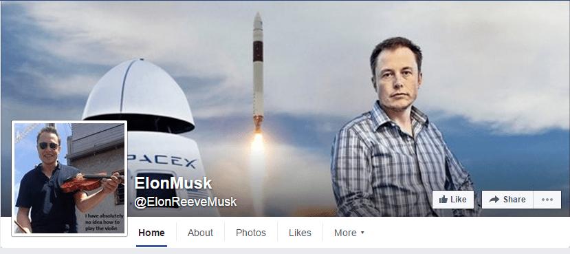 ElonMuskFB_image