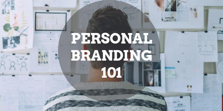 Personalbranding101_feature_image