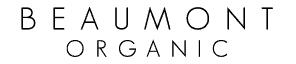 Beaumont-Organic