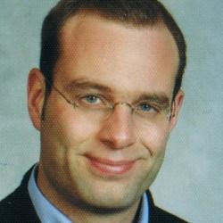 Hendrik-Passfoto Kopie