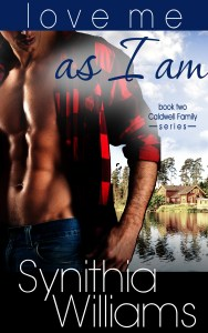 LMAIA Book Cover