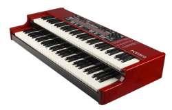 nord-c2-combo-organ