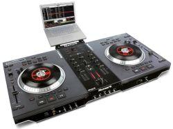 numark-ns7-dj-controller