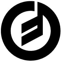 twitter_moog_logo_bigger