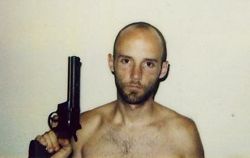 moby-as-deranged-naked-gun-man