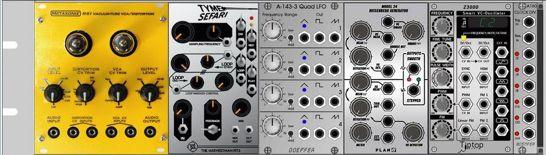 online-modular-synthesizer-planner