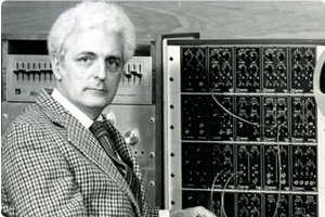 bob-moog