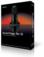 sony-sound-forge-pro-10
