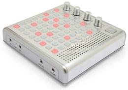 bliptronic-5000-cheap-tenori-on