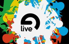 ableton-live-8