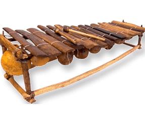 free-sample-library-marimba