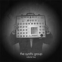 EMS-synthi