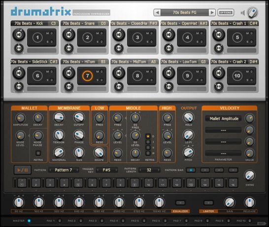 drumatrix-drumaxx