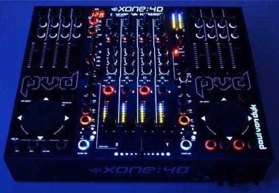 paul-van-dyk-xone-4d-mixer