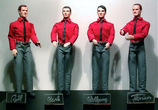 kraftwerk-action-figures