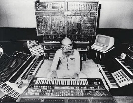 the-mother-of-all-synth-pics