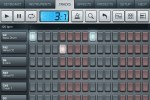 FL-Studio-iPad