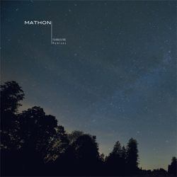 Mathon - Terrestre