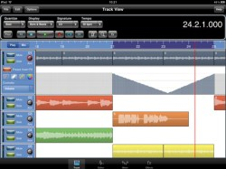 meteor-multitrack-ipad-recorder