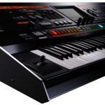 roland-jupiter-80-synth