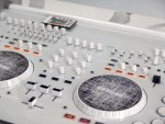 DJ-SOUND-CONTROL-DECK