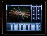 animoog-synth-ipad