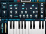 arctic-keys-software-synth