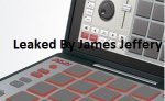 mpc-fly-james-jefferey