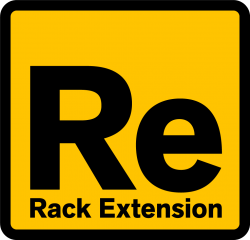propellerhead-rack-extensions