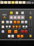 maago-dj-controller-ipad