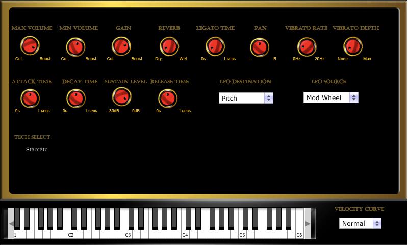 Orchestral Vst Для Fl Studio 10