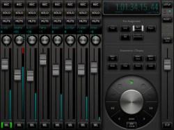 ac-7-core-pro-midi-controller