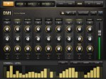 dm-1-ipad-drum-machine