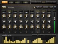 dm-1-ipad-drum-machine
