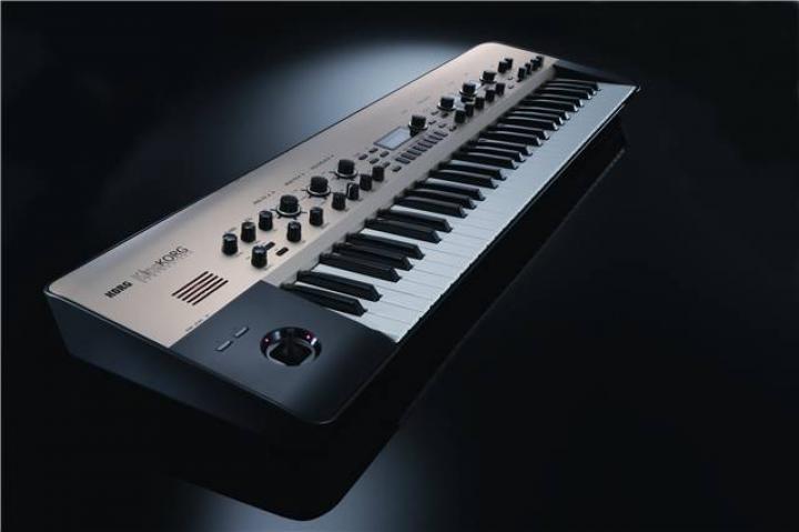 king-korg-analog-synthesizer.jpg