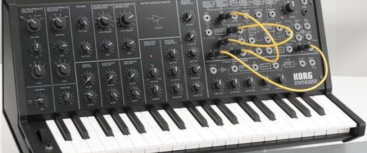korg-mini-ms20-synthesizer