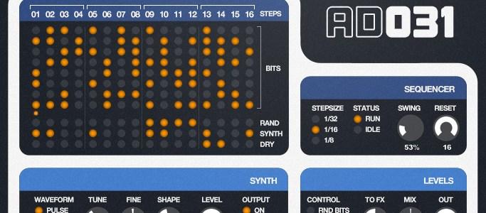 audiodamage-bitcom