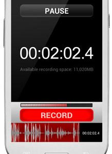 irig-recorder-android