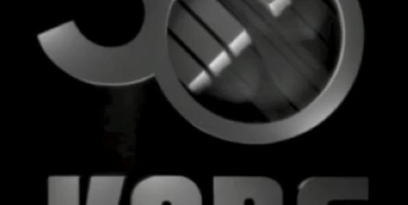korg-50-anniversary