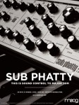 moog-sub-phatty-synthesizer