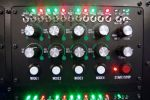 reon-modular-synth-lights